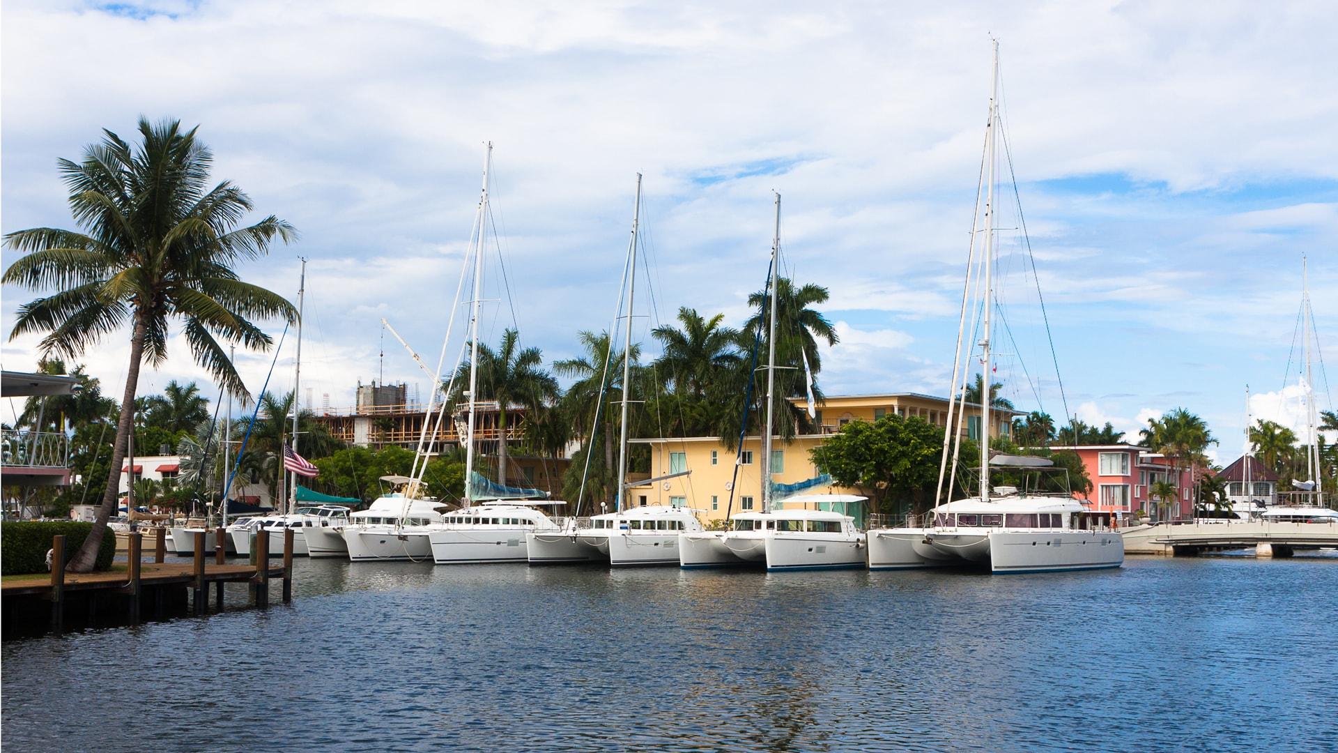Enterprise Rent A Car Locations Miami Fl